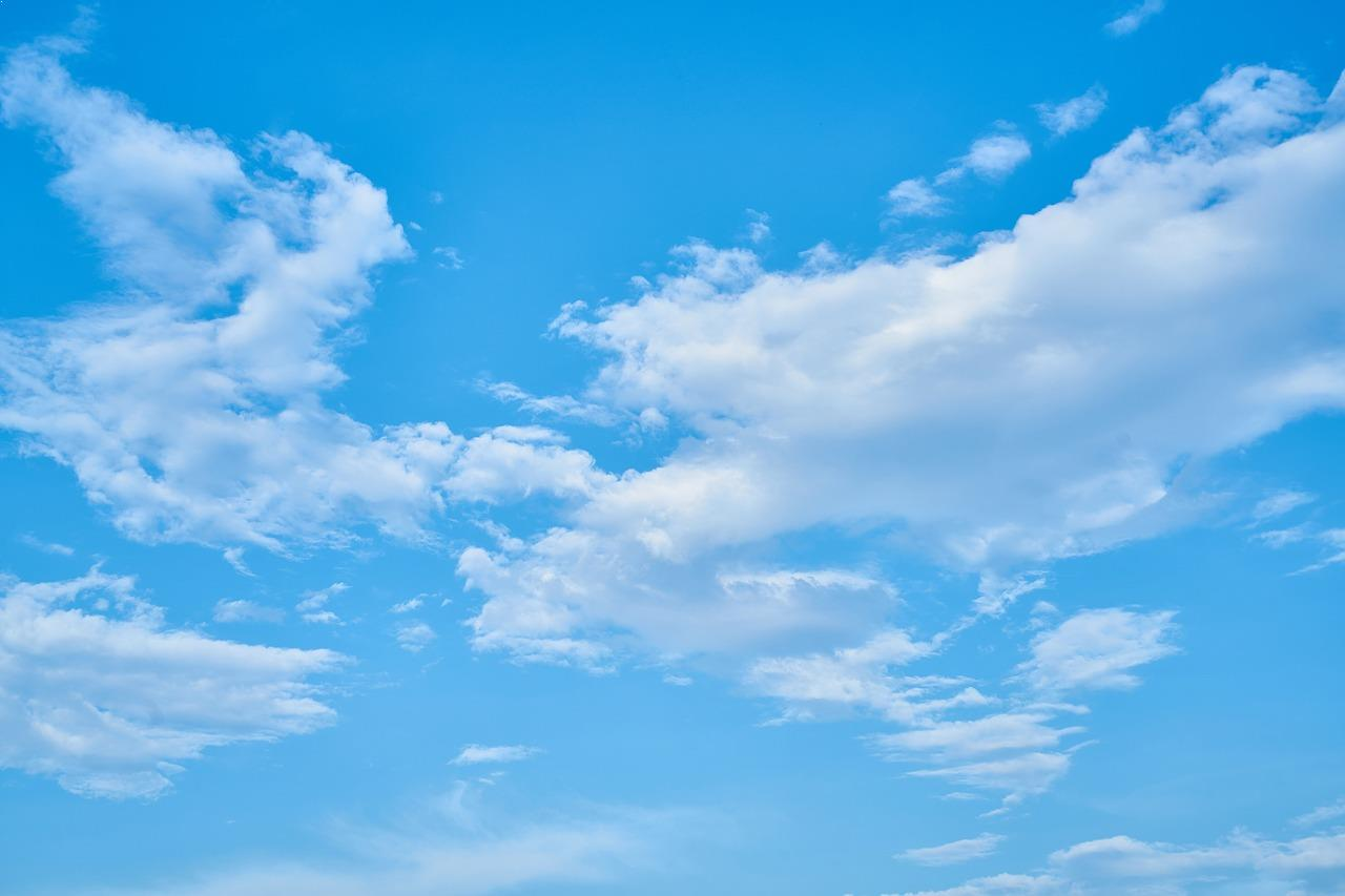 Air-Pure Outaouais nettoyage de conduit nuage