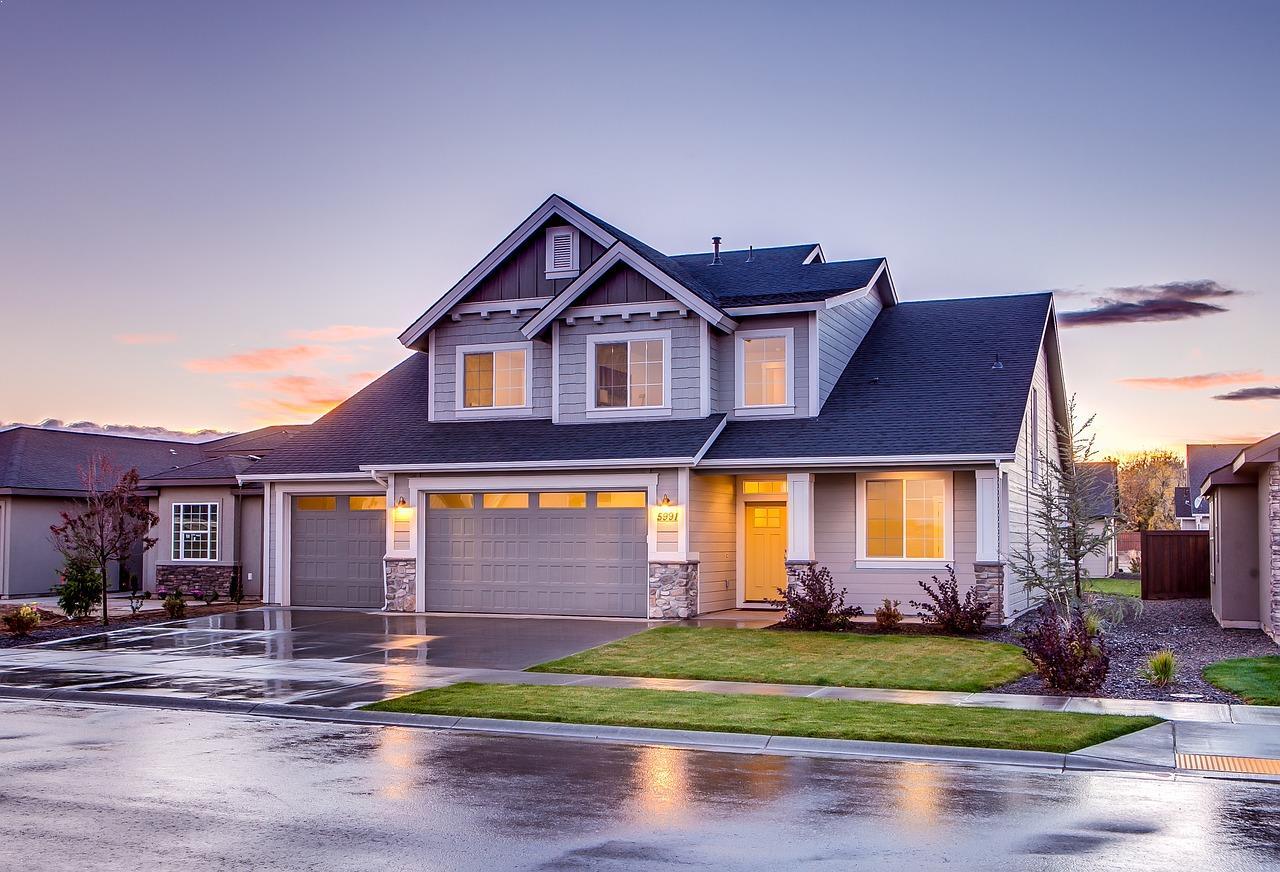 Air-Pure Outaouais nettoyage de conduit résidentiel