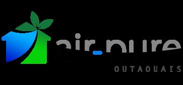 Air-Pure Outaouais Gatineau Outaouais Nettoyage de conduit d'air