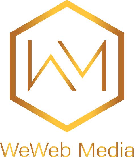 weweb media